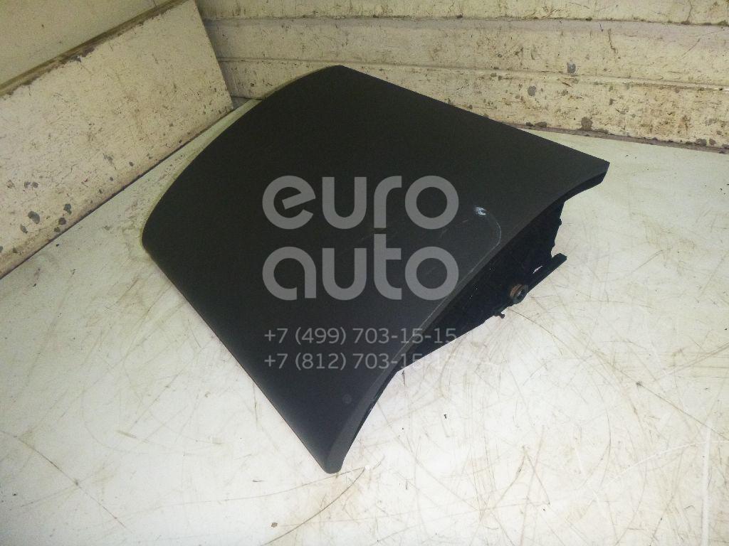 Купить Бардачок VW Phaeton 2002-2016; (3D1857101N2K9)
