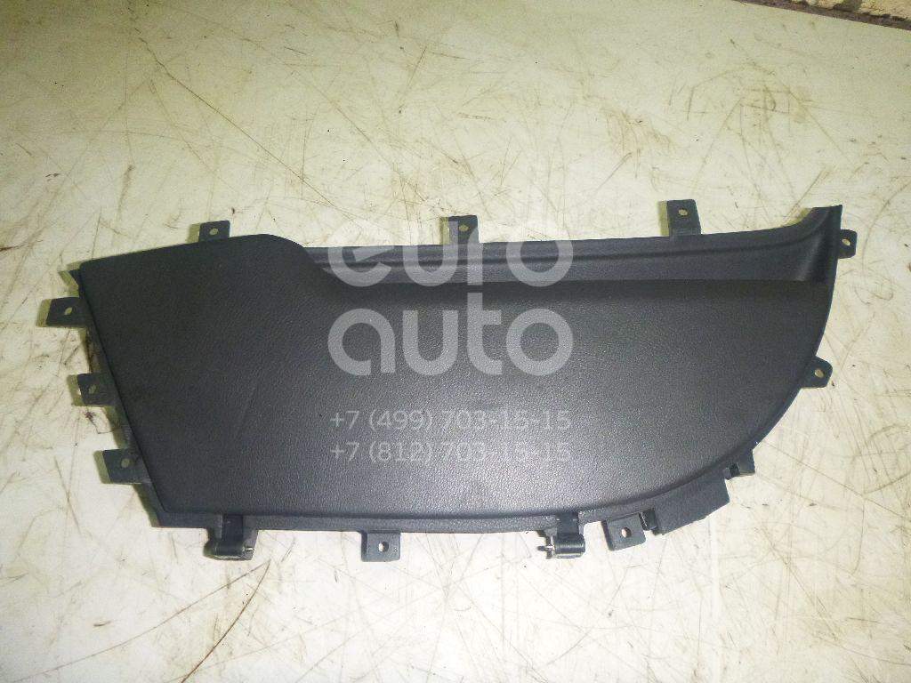 Купить Бардачок VW Phaeton 2002-2016; (3D186713277H)