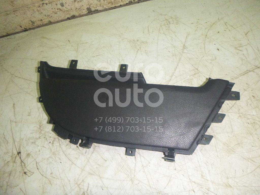 Купить Бардачок VW Phaeton 2002-2016; (3D186713177H)