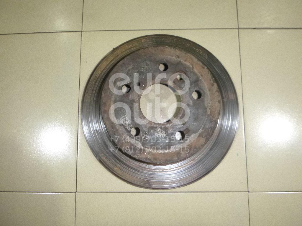 Купить Диск тормозной задний Toyota Camry V40 2006-2011; (4243133130)