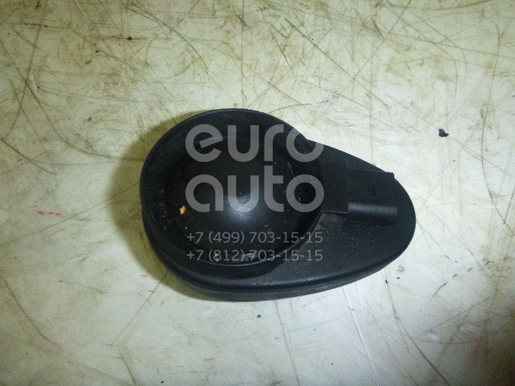 Купить Сирена сигнализации (штатной) VW Phaeton 2002-2016; (1J0951605)