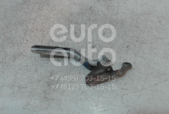 Купить Петля капота левая Subaru Tribeca (B9) 2005-2014; (57260XA01A9P)