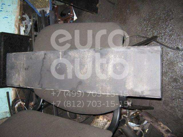 Купить Накладка двери задней левой Citroen Jumper 250 2006-; (735423005)