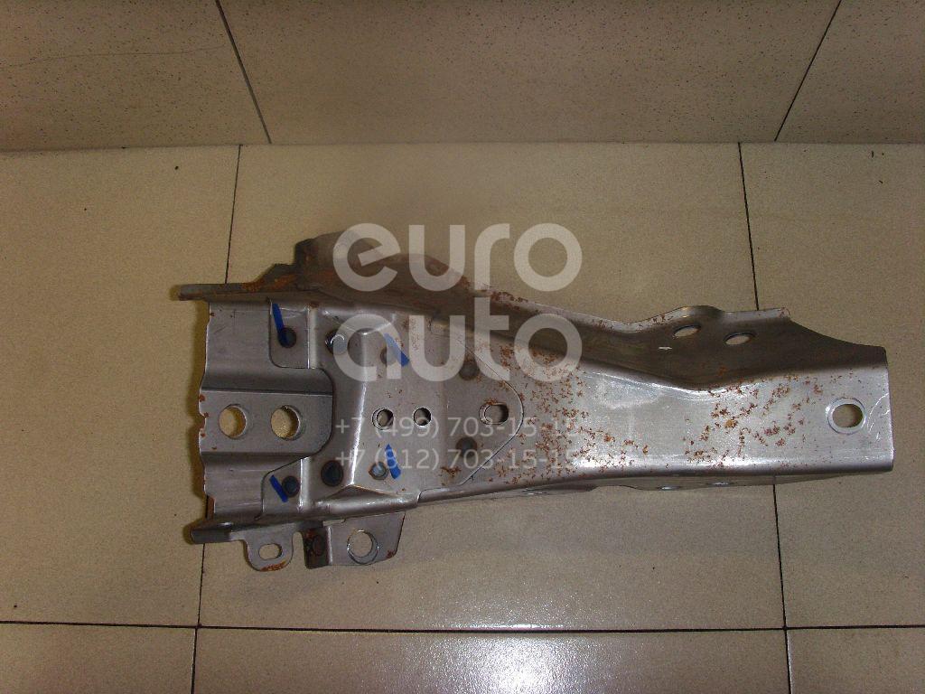 Купить Усилитель пола Infiniti FX/QX70 (S51) 2008-; (748B11CY0A)