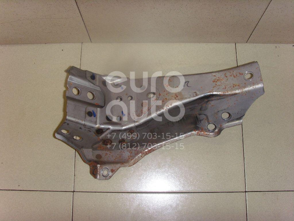 Купить Усилитель пола Infiniti FX/QX70 (S51) 2008-; (748B01CY0A)