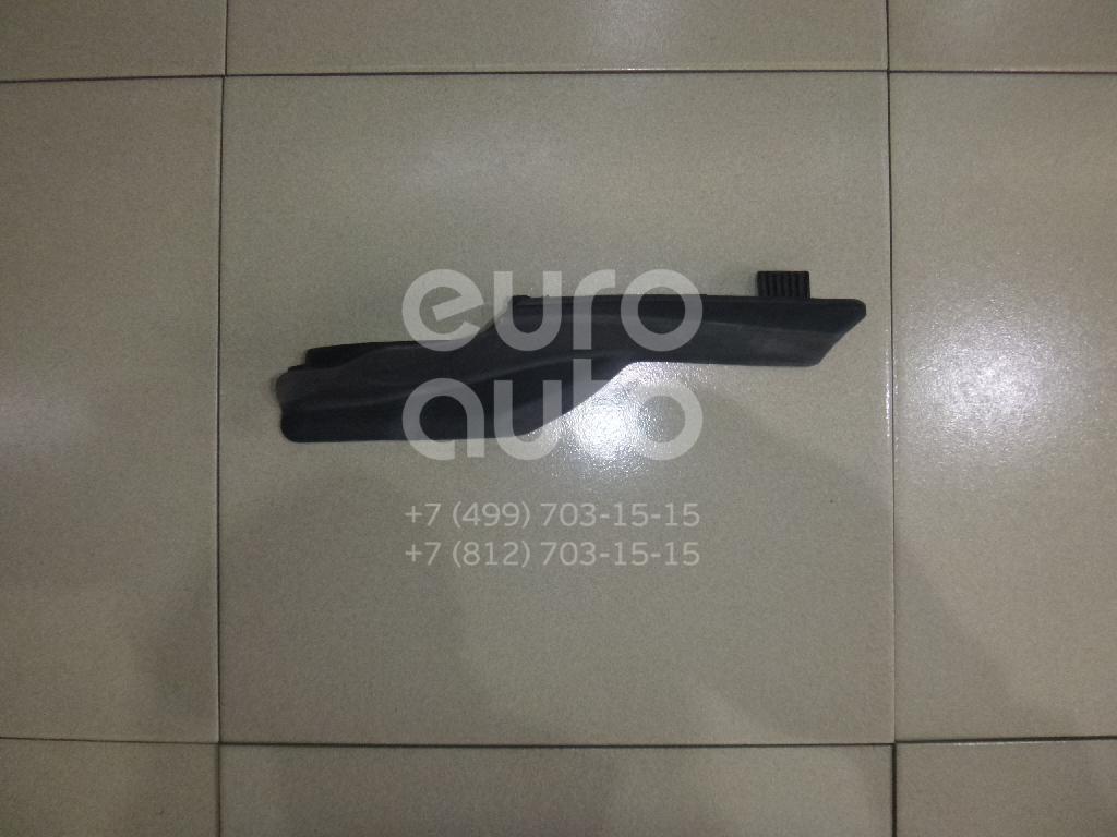 Купить Накладка (кузов наружные) Lexus NX 200/300H 2014-; (5386678011)