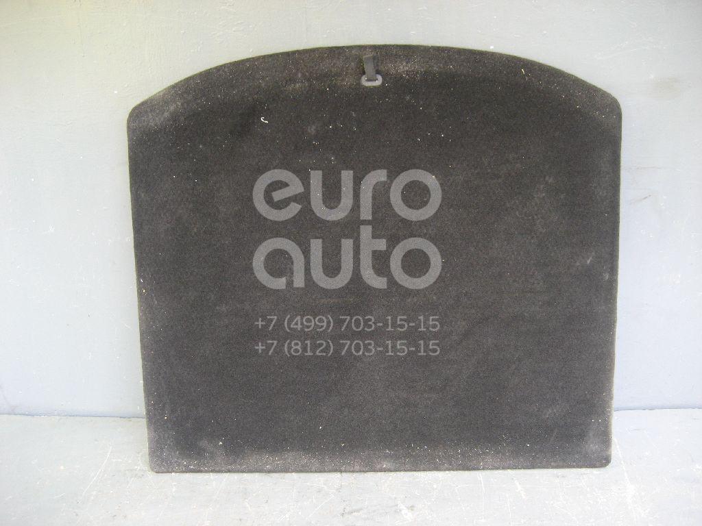 Купить Пол багажника Kia Sportage 2010-2015; (857203W300WK)