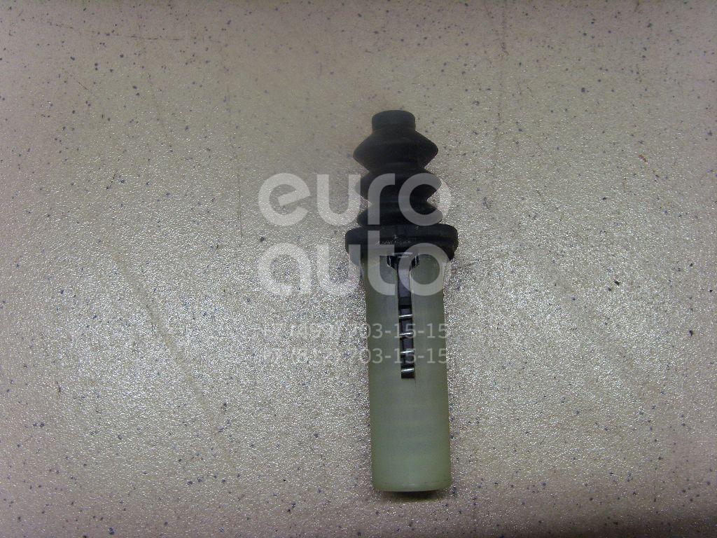 Купить Выключатель концевой Infiniti FX/QX70 (S51) 2008-; (78826EG01A)