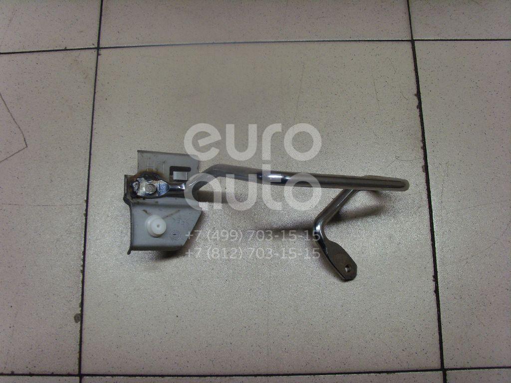 Купить Кронштейн (сопут. товар) Infiniti FX/QX70 (S51) 2008-; (888911BA0A)