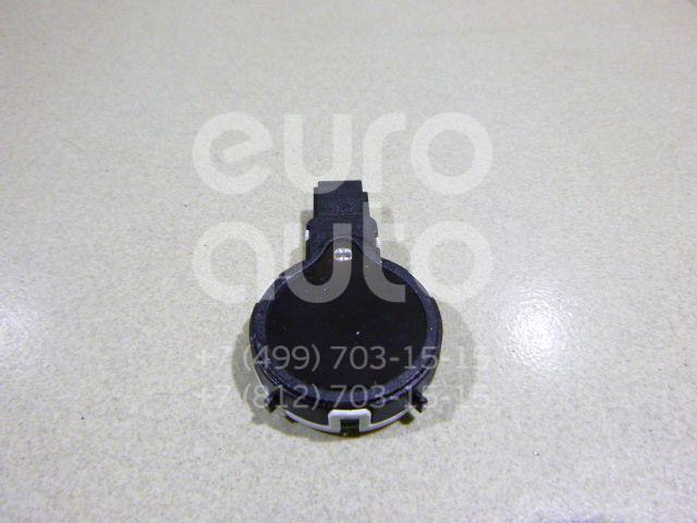 Датчик дождя Volvo S60 2010-; (31314540)  - купить со скидкой
