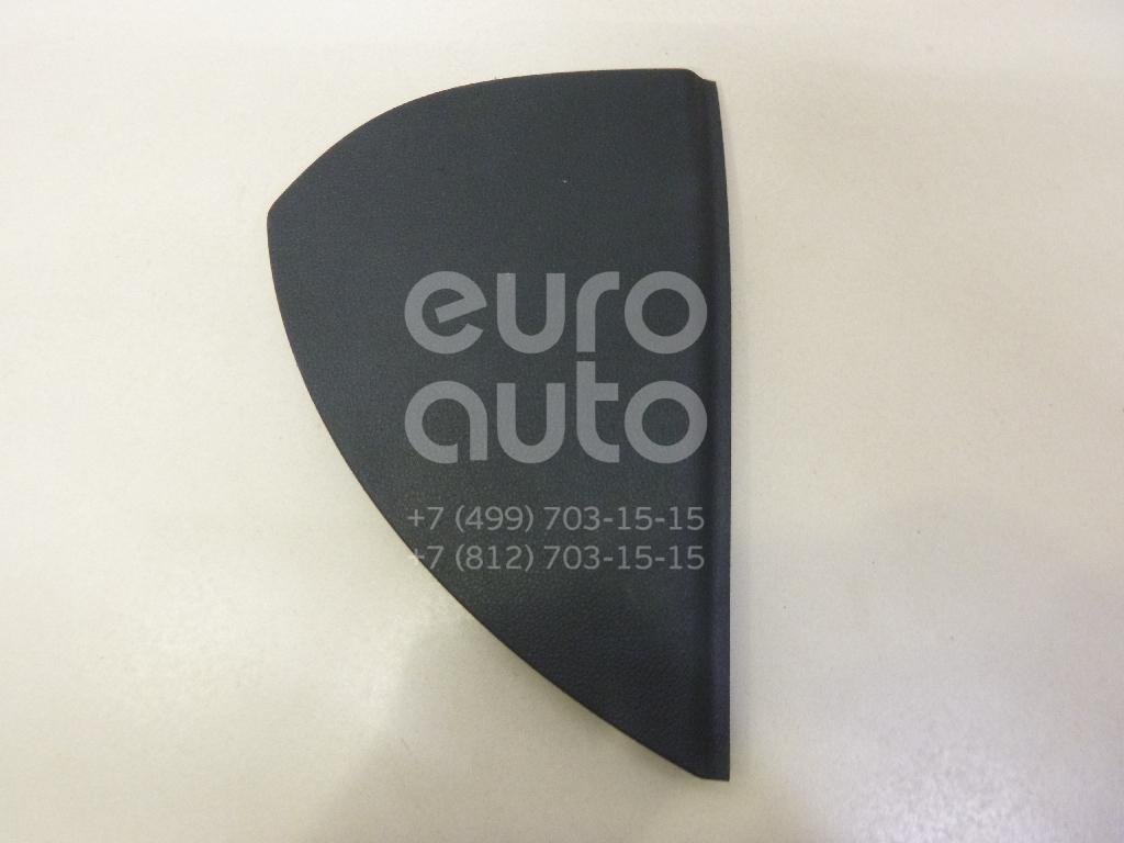 Купить Крышка блока предохранителей Audi Q7 [4L] 2005-2015; (4L0857086A)