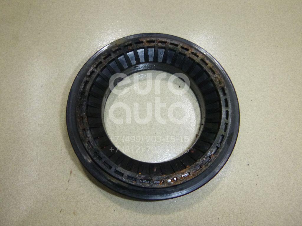 Купить Подшипник опоры переднего амортизатора Mitsubishi Outlander (GF) 2012-; (4060A418)
