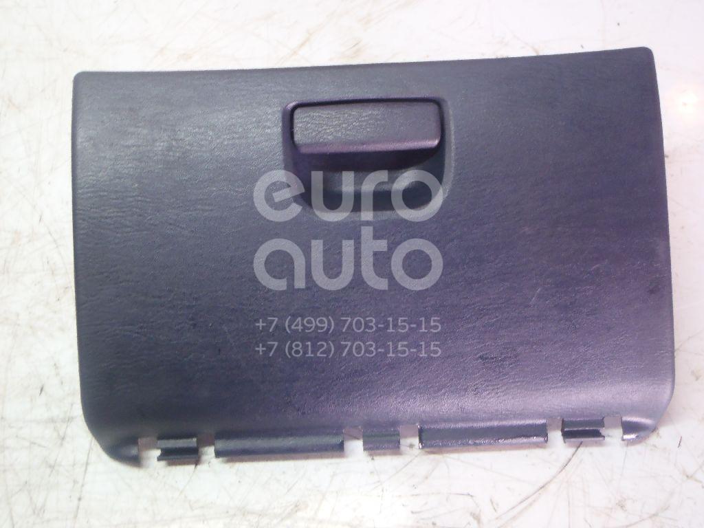 Бардачок Chrysler Voyager/Caravan (RG/RS) 2000-2008; (5009029AA)  - купить со скидкой
