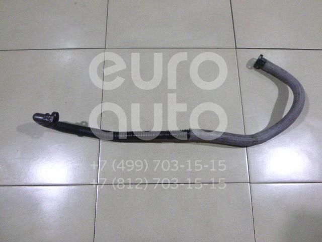Купить Трубка картерных газов Land Rover Range Rover Sport 2005-2012; (4629174)