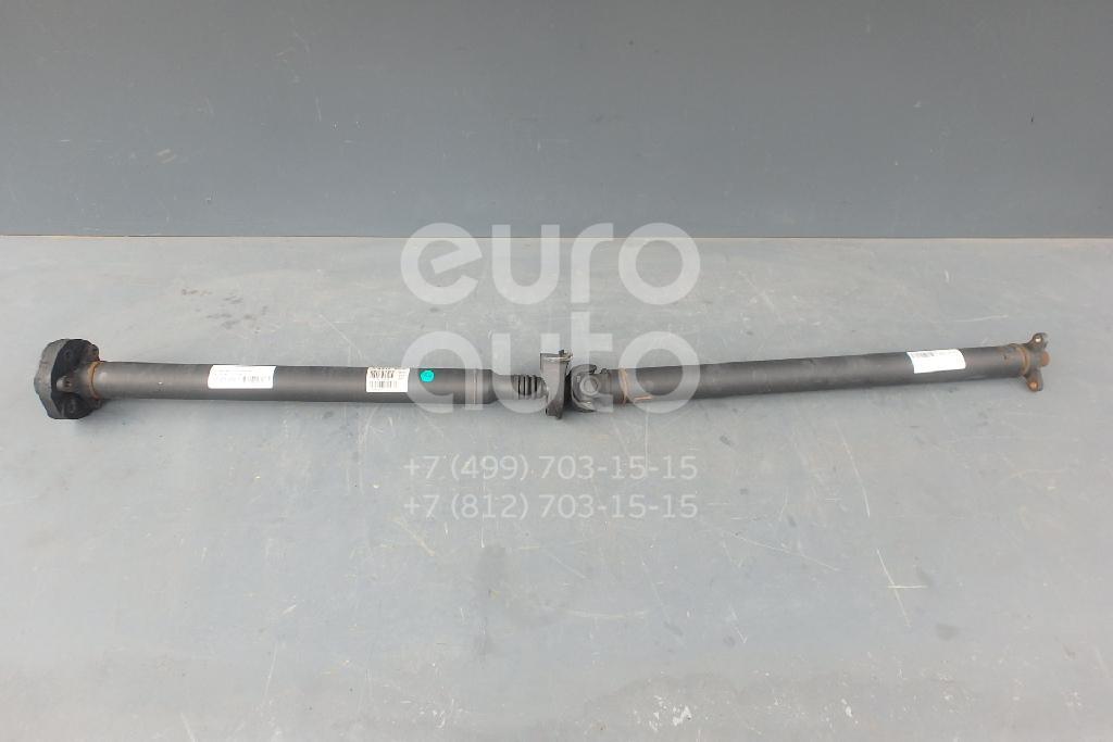 Вал карданный Mercedes Benz W212 E-Klasse 2009-2016; (2124105206)  - купить со скидкой