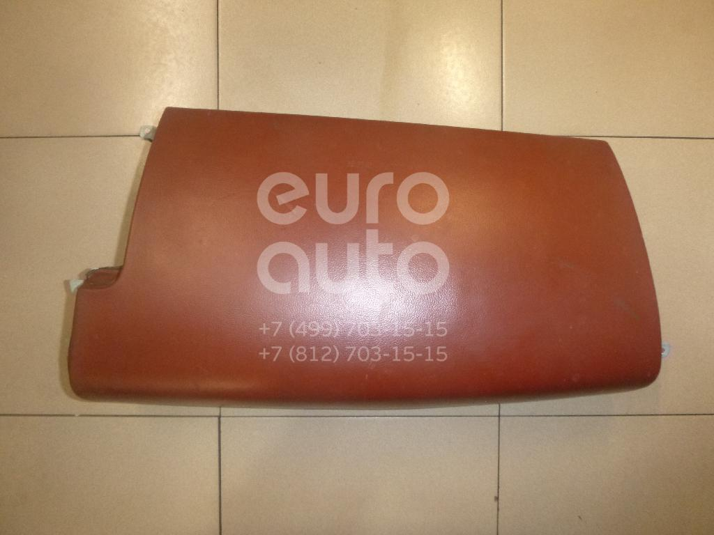 Крышка подушки безопасности (в торпедо) Nissan Murano (Z50) 2004-2008; (68211CA000)