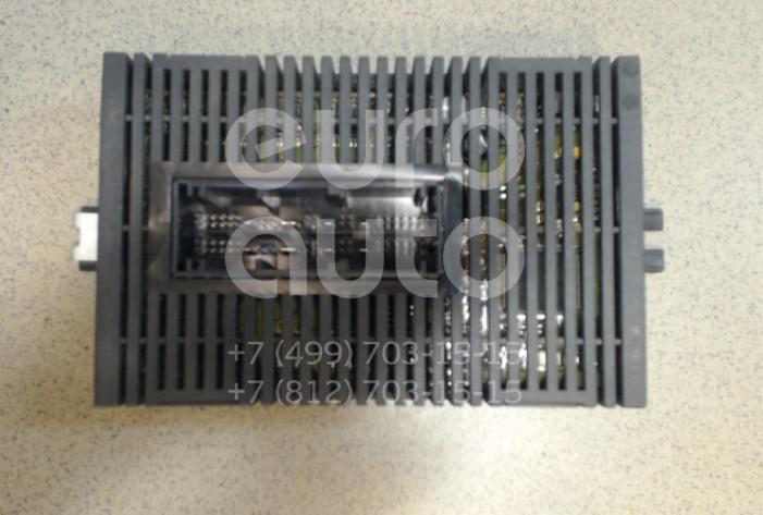 Купить Блок электронный BMW 7-серия E65/E66 2001-2008; (61356921329)