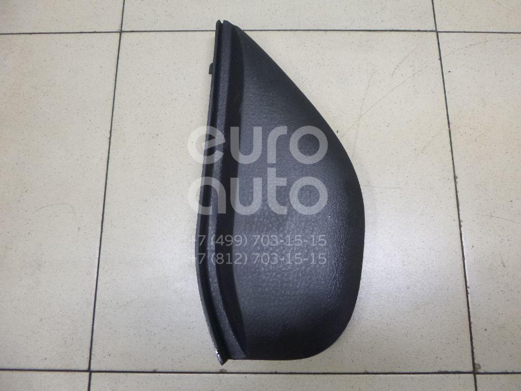 Накладка декоративная Ford America Explorer 2001-2011; (1L2Z7804480AAC)  - купить со скидкой