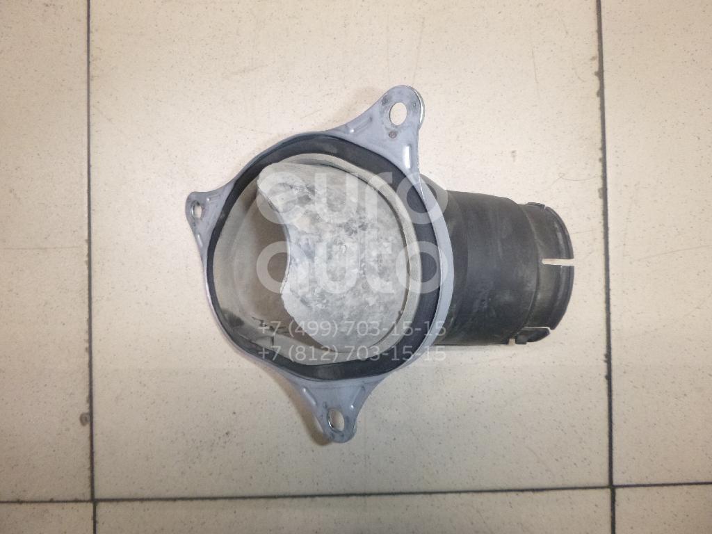 Купить Пыльник (рулевое управление) Nissan Murano (Z50) 2004-2008; (48950CA000)