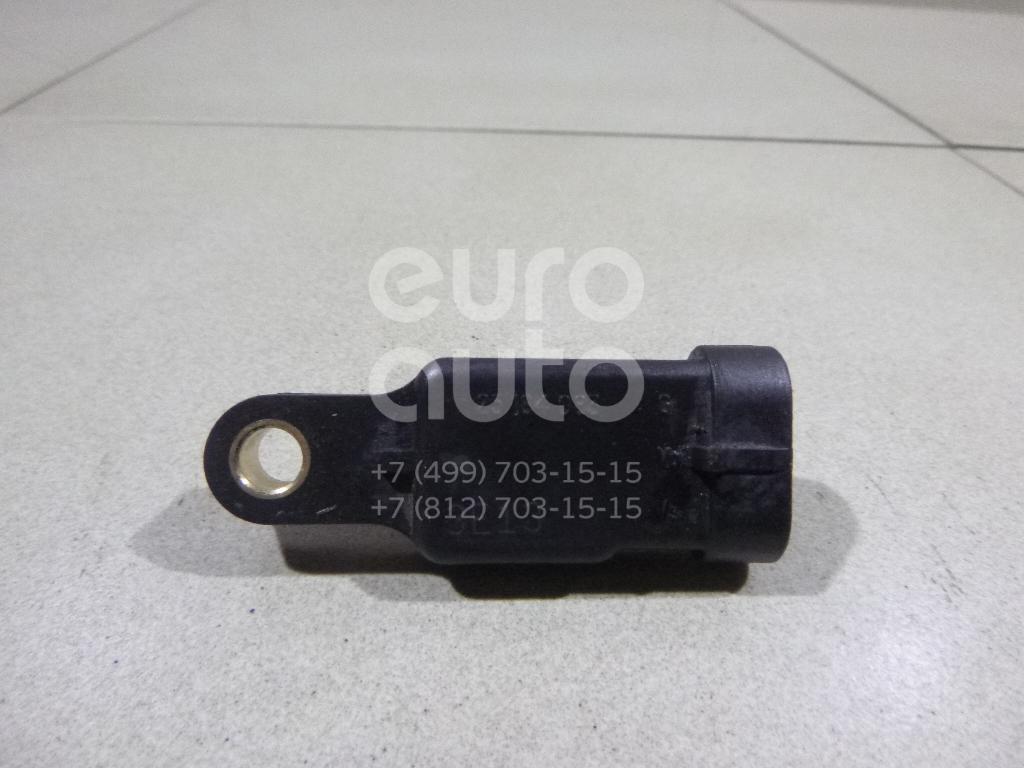 Купить Датчик абсолютного давления Daewoo Matiz (M100/M150) 1998-2015; (25184083)