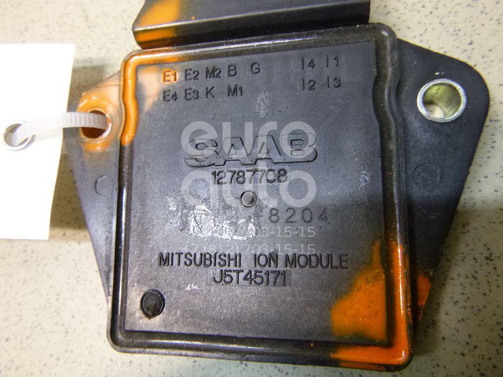 Купить Коммутатор SAAB 9-3 2002-2012; (12787708)