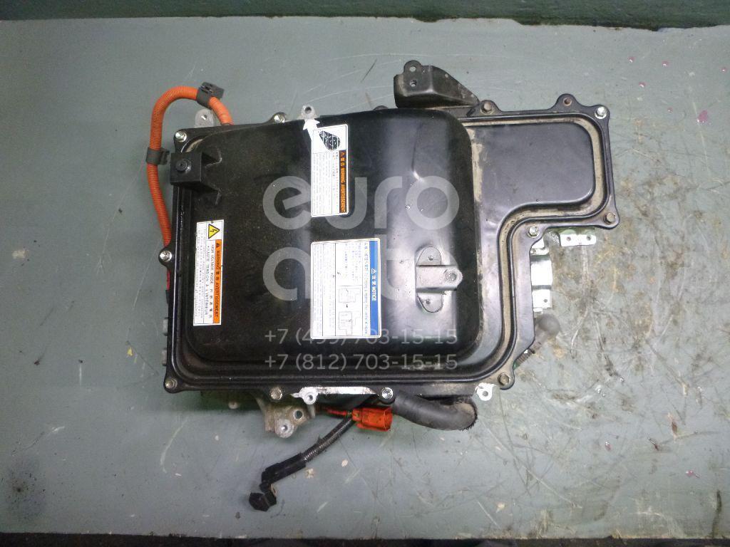 Купить Инвертор Lexus RX 300/330/350/400h 2003-2009; (G92A048020)