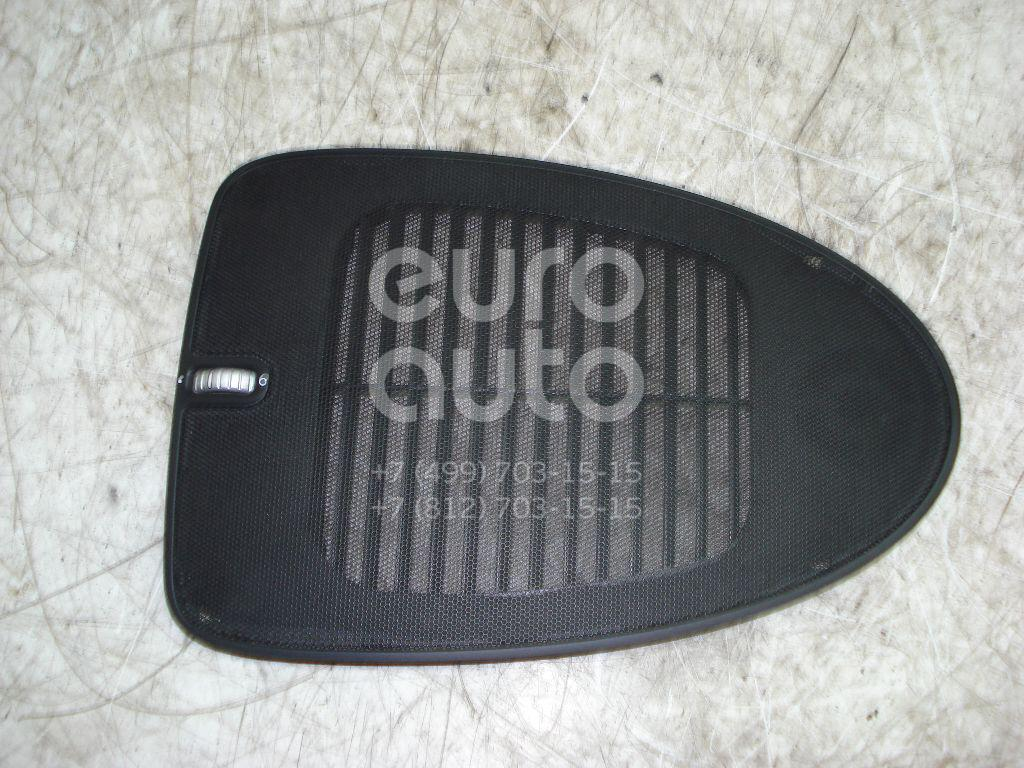 Купить Решетка динамика Porsche Cayenne 2003-2010; (95555218900A03)