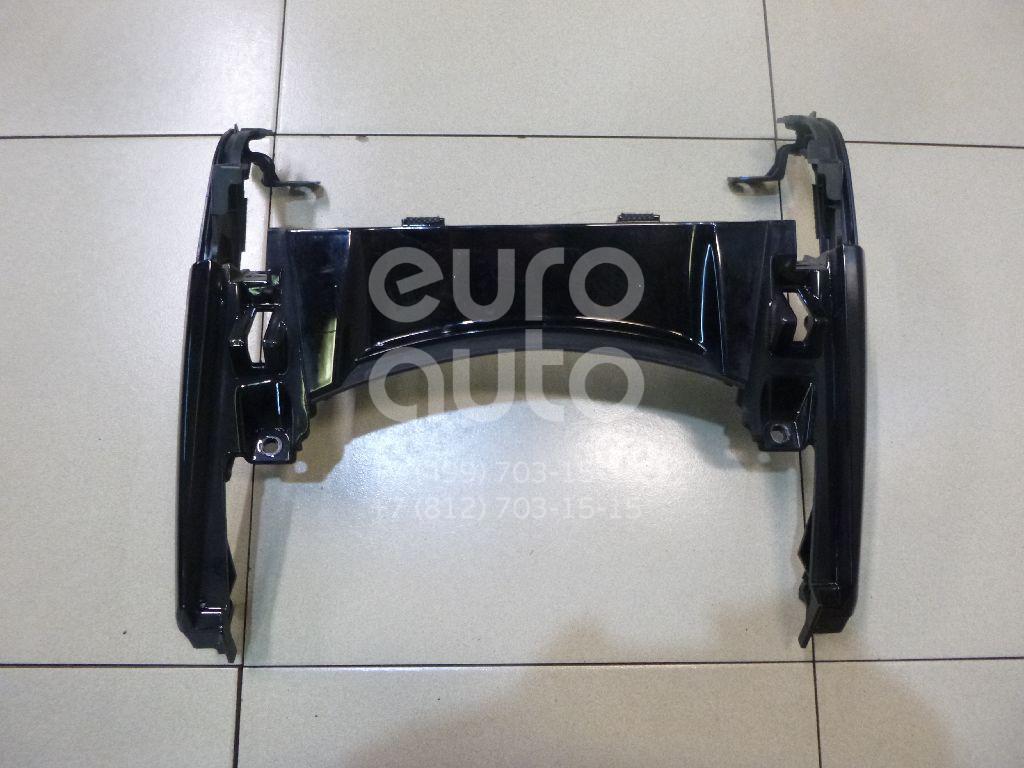 Купить Накладка декоративная Kia Quoris 2012-; (847453T00099)