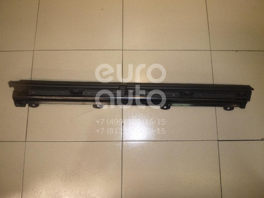 Купить Шторка солнцезащитная Kia Quoris 2012-; (833523T100)