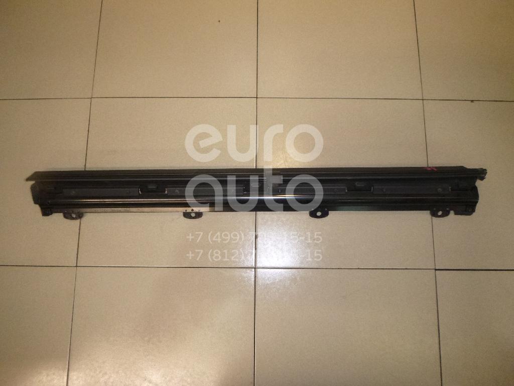 Шторка солнцезащитная Kia Quoris 2012-; (833623T100)  - купить со скидкой