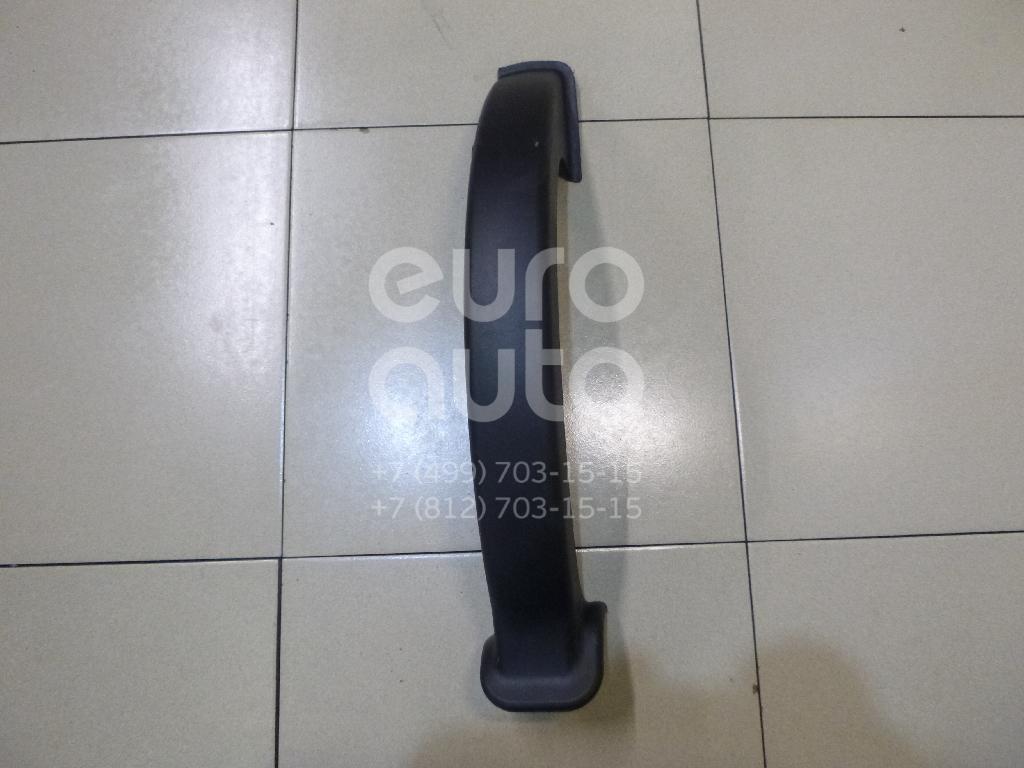 Купить Накладка декоративная Kia Quoris 2012-; (819213T000)