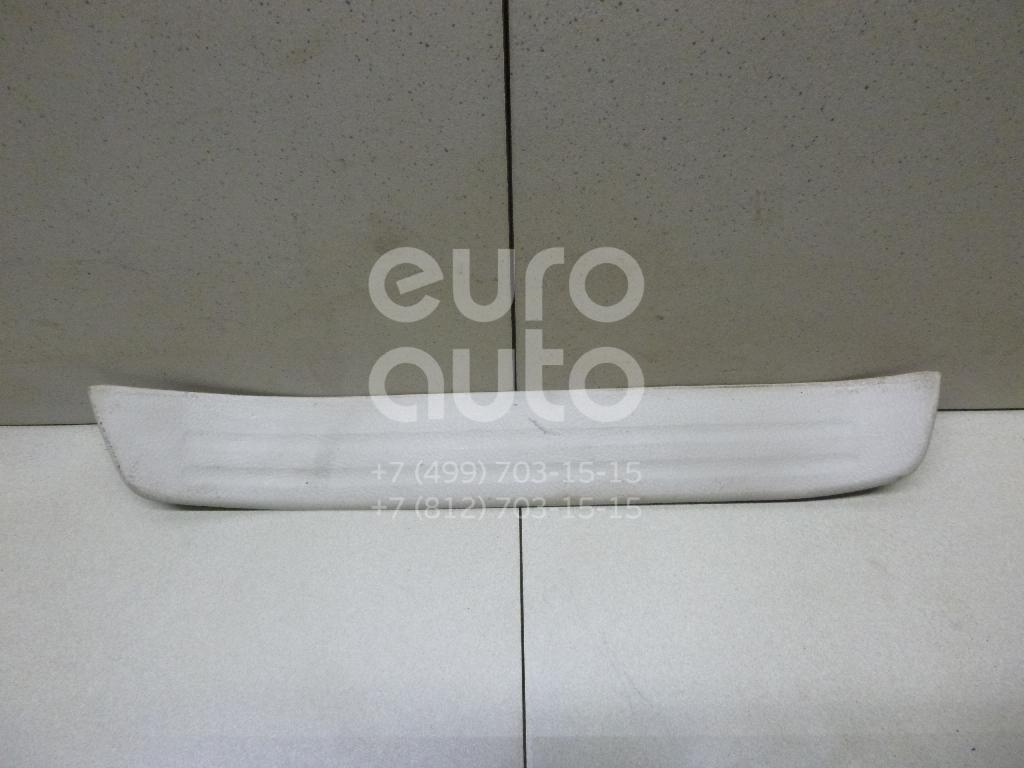Купить Накладка порога (внутренняя) Lexus RX 300/330/350/400h 2003-2009; (6791548050A0)