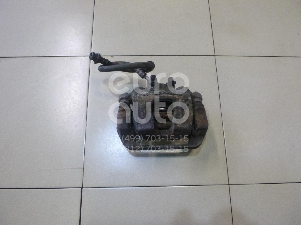 Купить Суппорт задний правый Kia Quoris 2012-; (583113MA30)