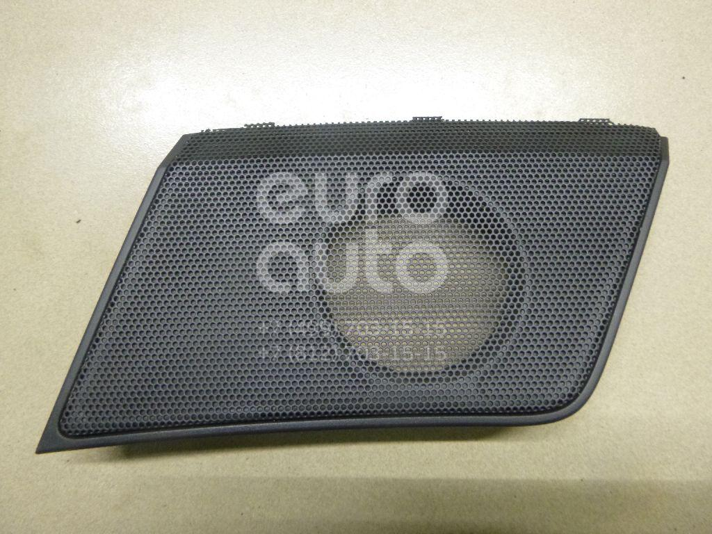 Купить Решетка динамика Lexus RX 300/330/350/400h 2003-2009; (5540948030B0)