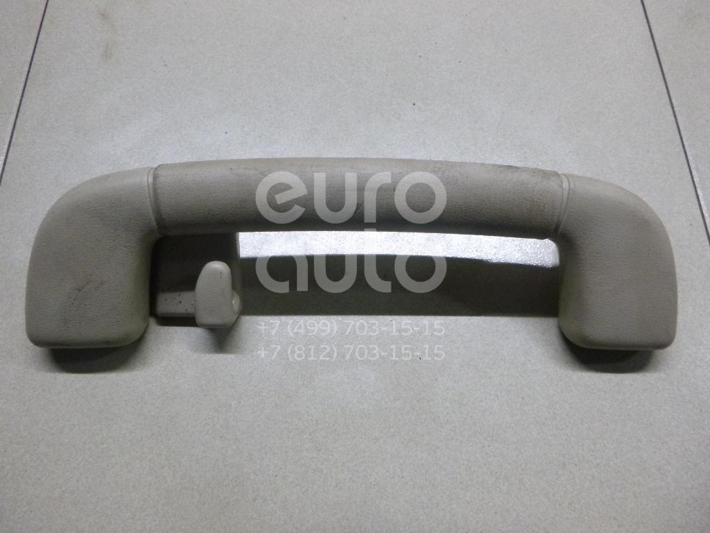 Ручка внутренняя потолочная Lexus RX 300/330/350/400h 2003-2009; (7462048040A0)  - купить со скидкой