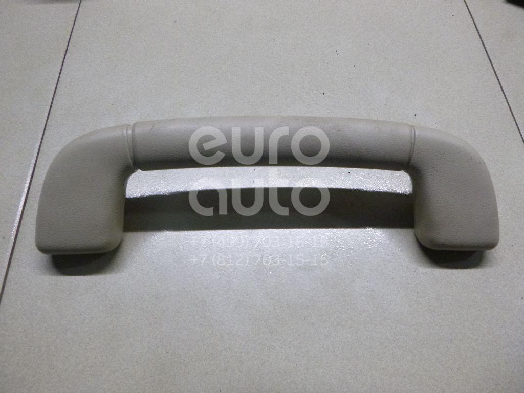 Купить Ручка внутренняя потолочная Lexus RX 300/330/350/400h 2003-2009; (7461058010A0)