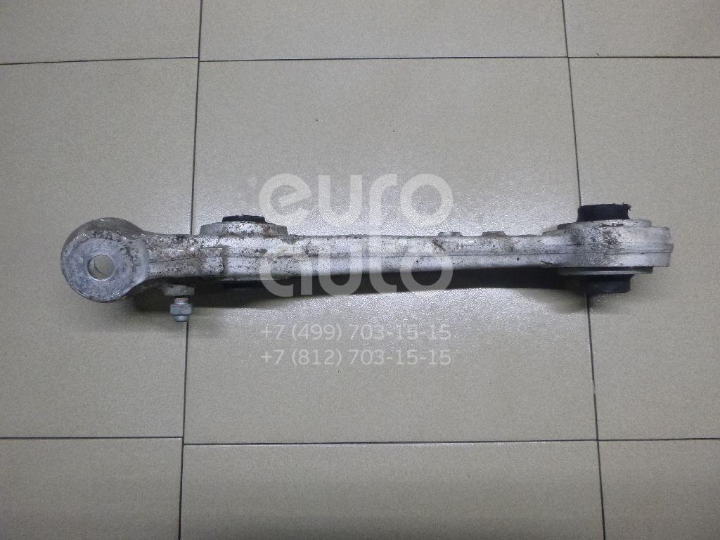 Купить Рычаг передний верхний левый Kia Quoris 2012-; (545003T000)