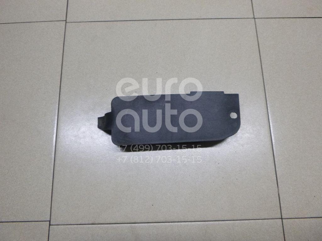 Купить Накладка декоративная Kia Quoris 2012-; (293113T000)