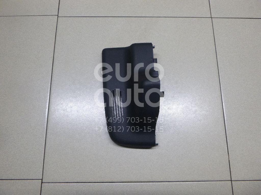 Купить Накладка декоративная Kia Quoris 2012-; (960103T000)