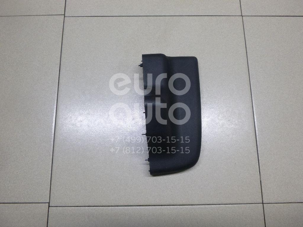 Купить Накладка декоративная Kia Quoris 2012-; (960063T000)