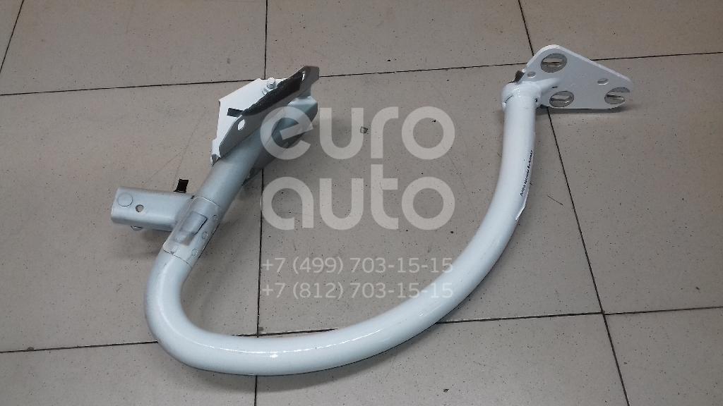 Купить Петля крышки багажника Audi A4 [B8] 2007-2015; (8K5827302J)