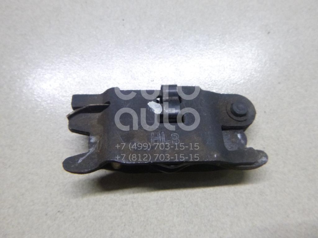 Купить Регулятор тормозных колодок Kia Quoris 2012-; (582583T500)