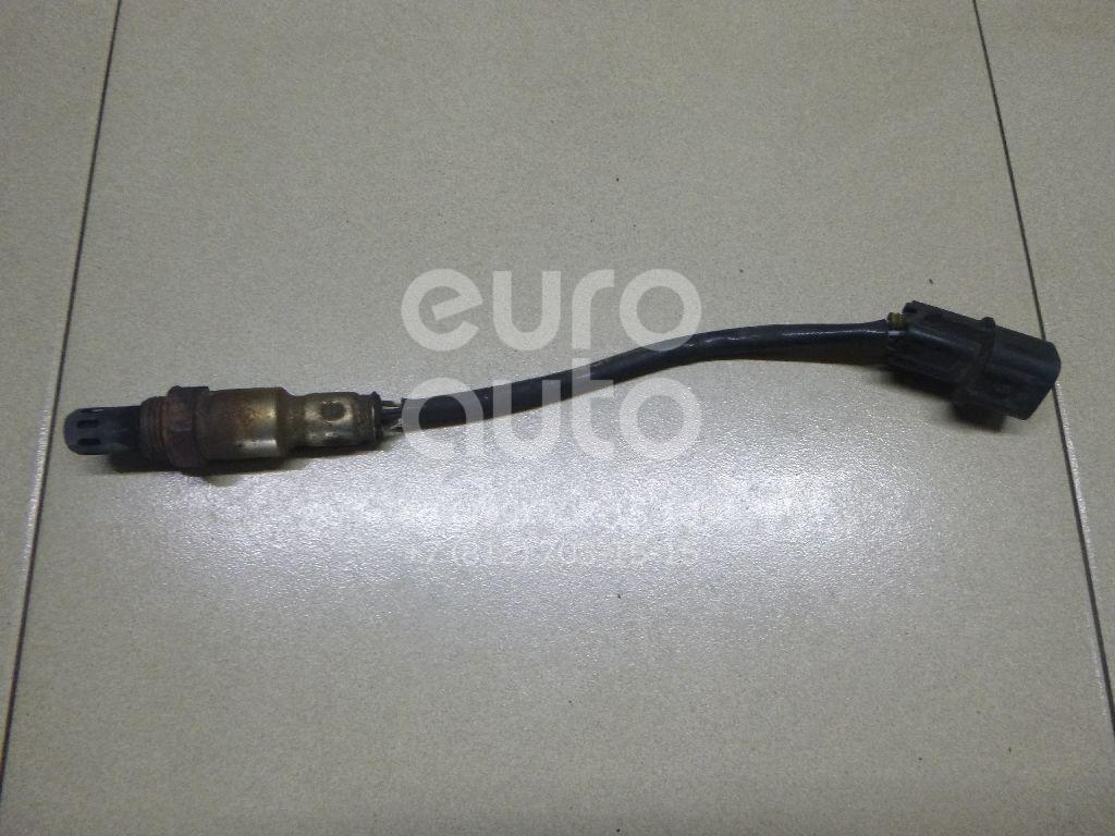 Купить Датчик кислородный/Lambdasonde Kia Quoris 2012-; (392103C530)