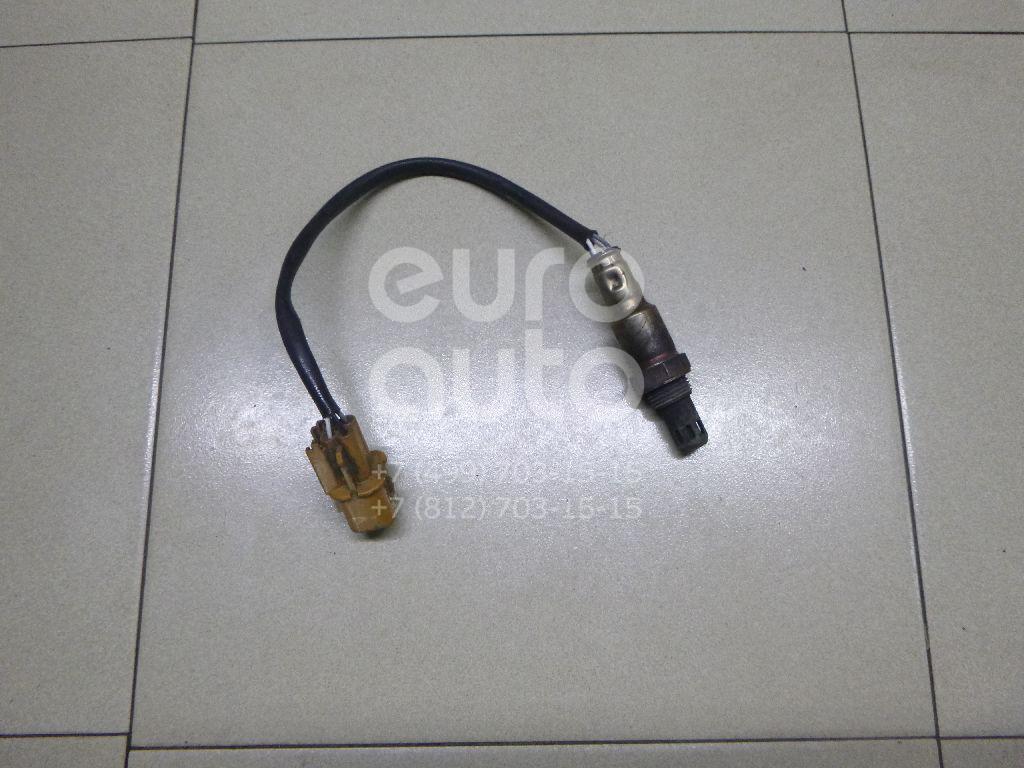 Купить Датчик кислородный/Lambdasonde Kia Quoris 2012-; (392103C520)