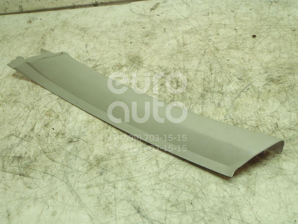 Купить Обшивка стойки GM Pontiac Vibe 2002-2007; (88970315)