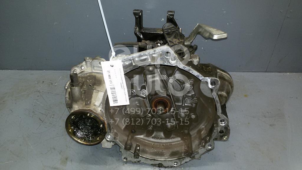 Купить МКПП (механическая коробка переключения передач) Audi A1 2010-; (02R300042Q)