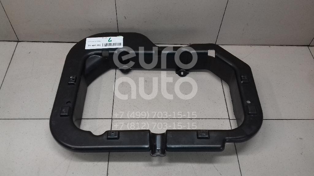 Купить Рамка VW Touran 2010-2016; (1T0864091B)