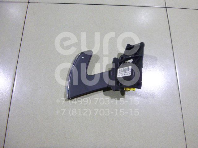 Купить Переключатель Citroen C4 Picasso 2006-2014; (6242N7)
