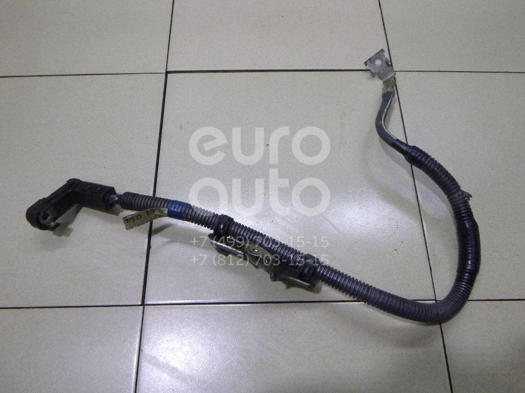 Купить Провод стартера Toyota RAV 4 2013-; (8212242110)