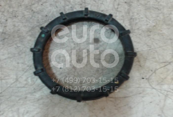 Купить Гайка Honda Element 2003-2010; (17046S5AA00)